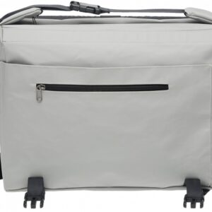 New Looxs pakaftas Postino Office 14 liter grijs