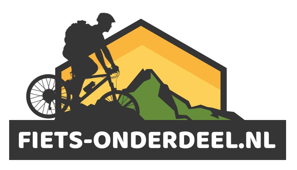 Fiets-onderdeel.nl