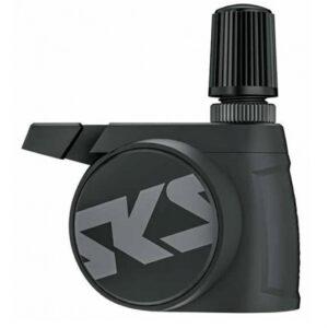 SKS bandendruksensor Airspy AV 8.3 Bar zwart