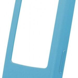 Sigma Rox 12.0 Sport hoesje blauw