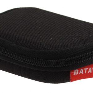 Batavus - Opbergtas Voor E-bike Display Of Fietscomputer
