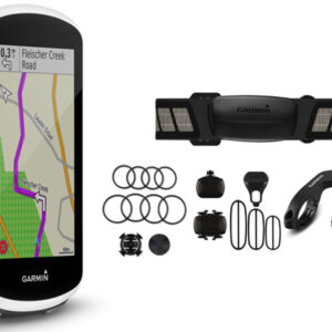 Garmin Edge 1030 Plus Pack Fiets Computer