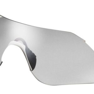 Shimano lens fietsbril voor Aerolite S transparant