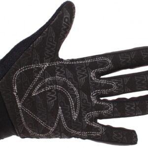 VWP BMX Handschoenen zwart maat M