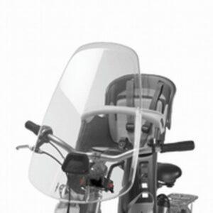 Polisport Windscherm voor Bilby Junior / Guppy / Bubbly